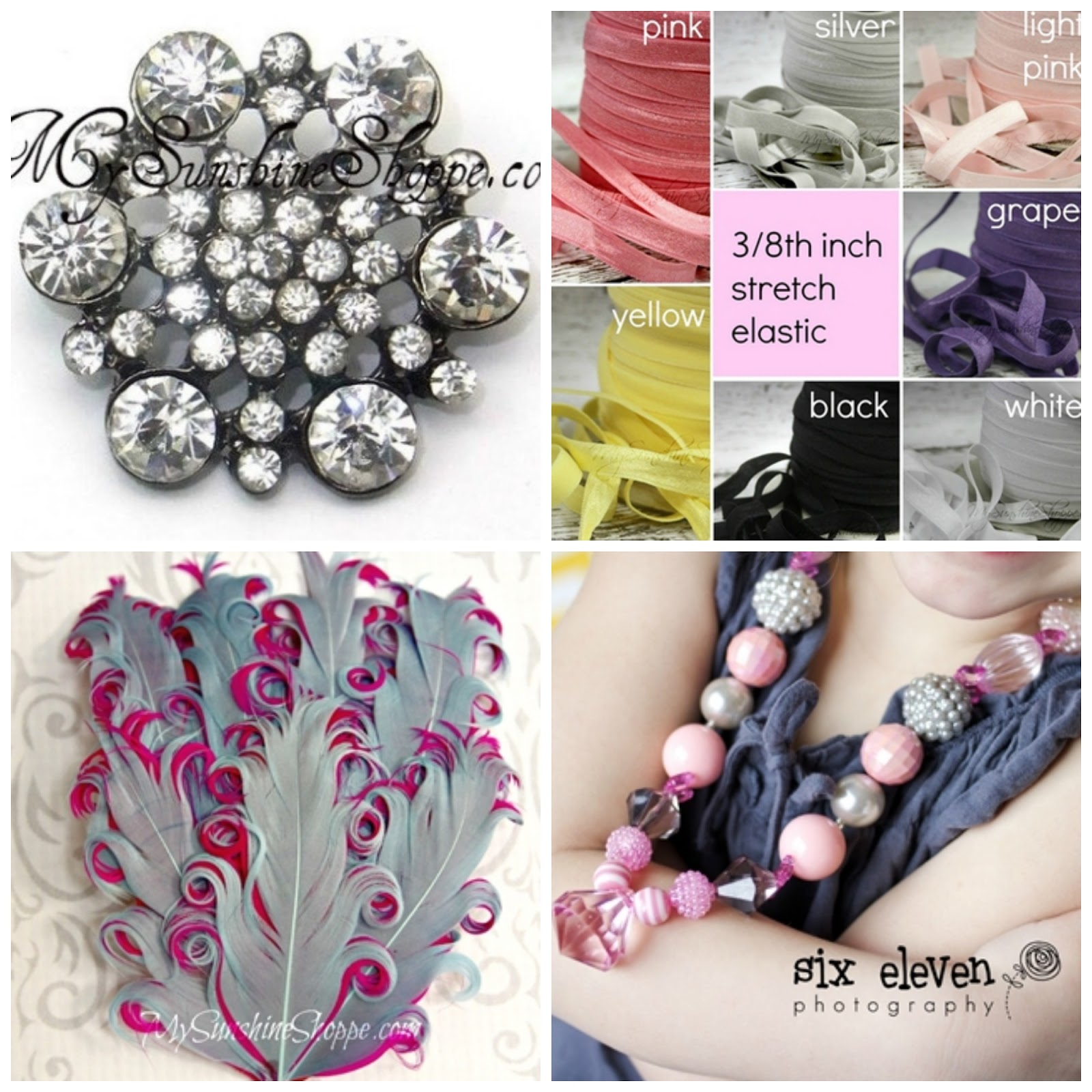 Wholesale Craft Supplies Fort Worth Texas