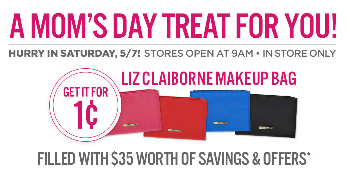 Jcpenney mothers day coupon - Samurai blue coupon