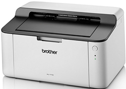 Brother HL-1110 Driver Download - Windows - Mac - Linux