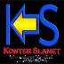 Daftar Produk Barang dan Jasa di Konter Slamet Cell Genting, Jambu, Kab. Semarang