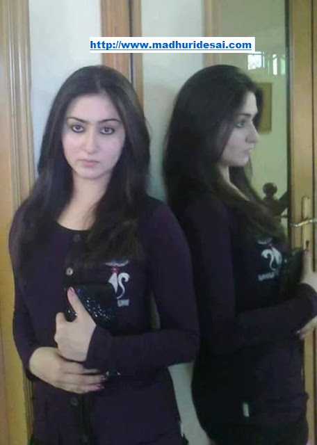 Escort Girls Bangalore
