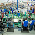 Destaca INEGI crecimiento de la actividad económica en Tamaulipas