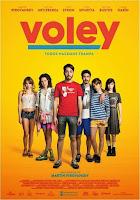 Voley (2014) online y gratis