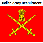 Indian Army B.Sc Nursing 2020 Admission Form