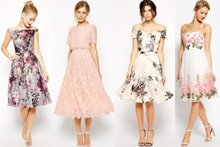 wedding-guest-dresses