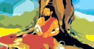 Kesehatan dan Vegetarian dalam Agama Hindu