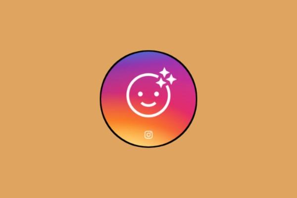 Cara Menghapus Filter Instagram Yang Sudah Disimpan