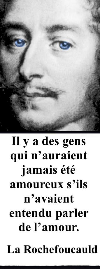 https://fr.wikipedia.org/wiki/Fran%C3%A7ois_de_La_Rochefoucauld