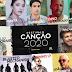 FC2020: REVELADOS OS COMPOSITORES DO FESTIVAL DA CANÇÃO 2020