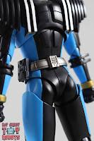 SH Figuarts Shinkocchou Seihou Kamen Rider Diend 10