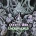 The Queen's Web Underworld