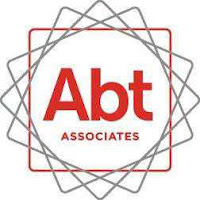 New Job Opportunity at Abt Associates South Africa - Southern Africa Regional Director | USAID Jobs