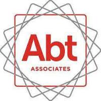 New Career Jobs at Abt Associates Tanzania