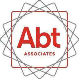 Jobs in Tanzania: Career Opportunities at Abt Associates 2019