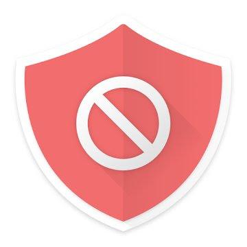 BlockSite (MOD, Premium Unlocked) APK For Android