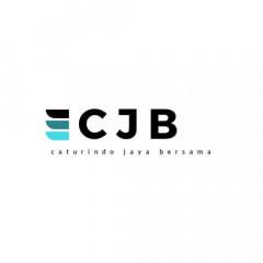 Lowongan Kerja Sales di PT. Caturindo Jaya Bersama
