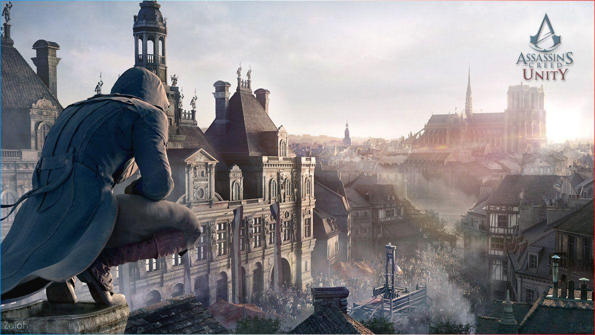 Assassins-Creed-Unity-Screenshot-5