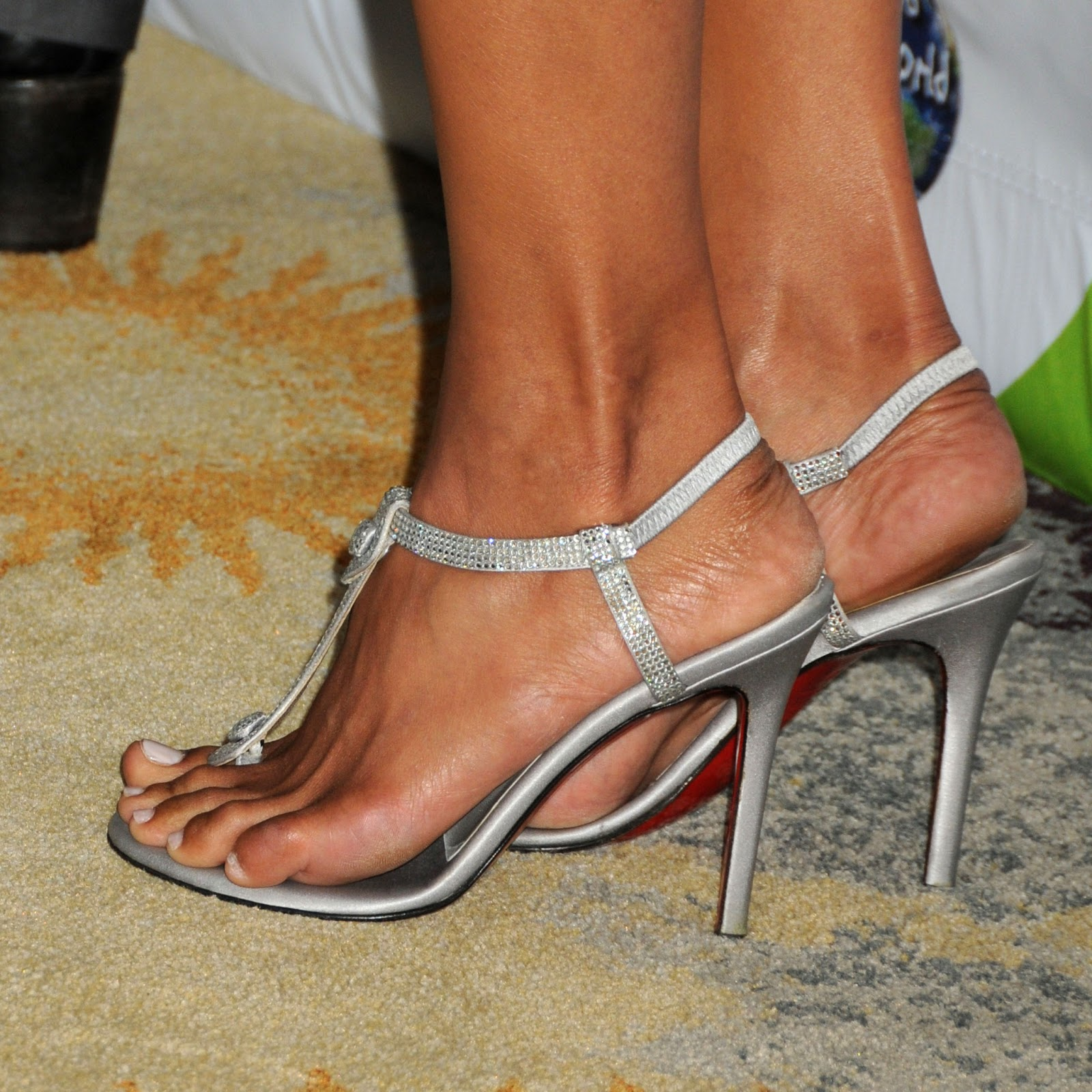 Feet Halle Berry nude (78 photo), Pussy, Hot, Feet, cleavage 2015