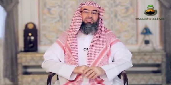 تردد قناة العلم و الايمان, قناة اسلامية بث مباشر, قناة اسلامية, تردد قناة السعودية للقرأن الكريم, تردد قناة الرحمة الجديد, ترددات القنوات الاسلامية 2019