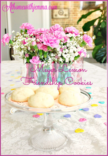 lemon-homemade-cookies-recipe-meyer-easy
