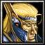 Dragonus - Skywrath Mage | Guia Como Armar