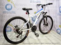 Sepeda Gunung Pacific Revolt 3.0 21 Speed 26 Inci