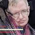 Stephen Hawking NO more-प्रसिद्ध वैज्ञानिक और नोबल विजेता प्रोफेसर स्टीफन हॉकिंग का 76 साल की उम्र में निधन