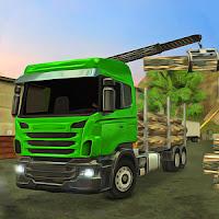 construction sim 2017 apk