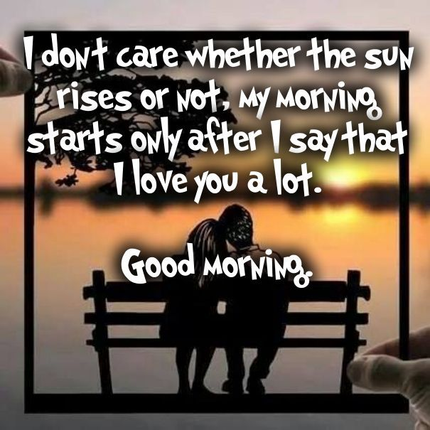 good+morning+love+quotes+and+images+for+her