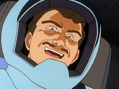 MS Victory Gundam Episode 23 Subtitle Indonesia