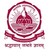 Library Assistant vacancy at Amrita Vishwa Vidyapeetham, Chennai campus: Last Date-25/06/2019