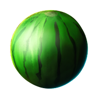 watermelonorb_490px.png