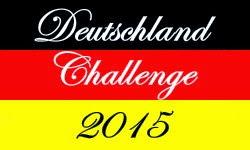 http://sanarkai-weltderbuecher.blogspot.de/2014/12/ankundigung-deutschland-challenge-2015.html