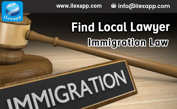 expert Immigration Attorney in San Jose, Immigration Lawyer in San Jose