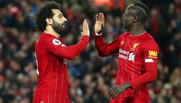 تشافي ينصح برشلونة بعدم التعاقد مع نجمي الدوري الإنجليزي