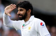 MISBAH TO ENJOY DUAL ROLE | AGGRESSIVE OR DEFENSIVE?