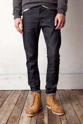Comprar calças pretas