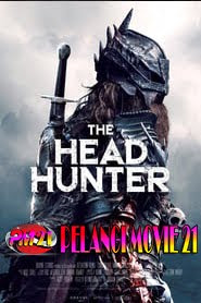 The-Head-Hunter