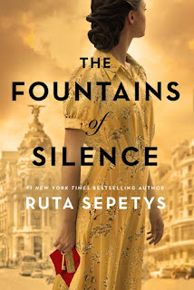https://www.goodreads.com/book/show/43220998-the-fountains-of-silence?ac=1&from_search=true