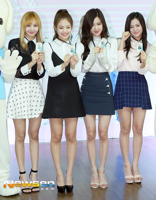 Is Stick Skinny not a trend anymore? #gg | allkpop Forums