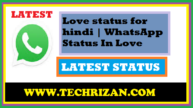 whatsapp status video downloaded for free now