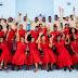 AUDIO | Neema Gospel Choir, AICT Chang'ombe - Burudani Moyoni | Download Mp3