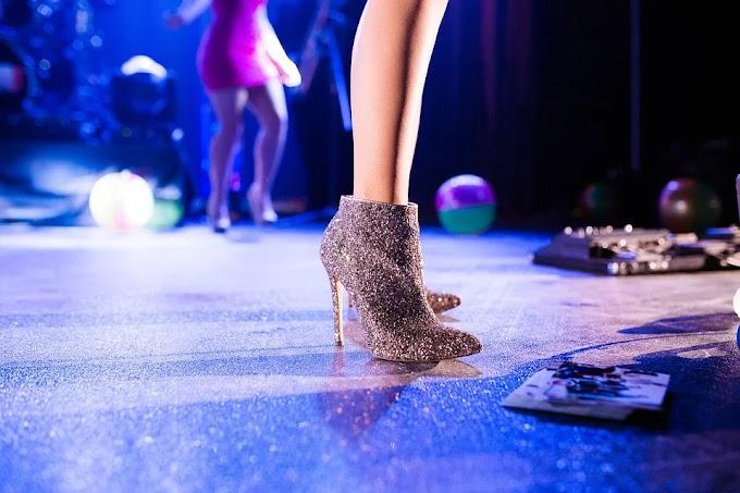 Gana comisiones con programas de venta de calzado como hipercalzado.com