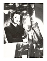 Pict LUCIENNE DAY