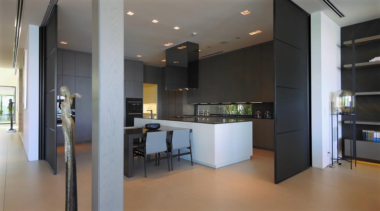 82 Interior Design Photos vs. 15 Palm Ave, Miami Beach, FL Ultra Luxury Mansion Tour