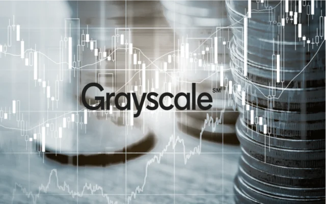 grayscale,digital assets,digital Kapanlagi Yandex.ru Open Inventory WebAds Madhouse Mobile CPX Interactive Guru Media Advertising Alliance Compare Group transcosmos eHealthcare Solutions KPI Solutions ScaleOut Bannerconnect Independent Traveler Quantcast MediaScience AdKnowledge Barons Media Specific Media InterCLICK Dun & Bradstreet Advantage Media Bridge Marketing Belgacom Connexity HealthiNation Advertising Technologies remerge Media Decision Performance Advertising AdGear Business Ad Cyber Communications Motricity TruEffect TCS Bank MediaMind GroupM Videology SEEK Commercialcurrency,intro to cryptocurrency,digital asset investor,grayscale investments,grayscale bitcoin trust,institutional investors vs retail,digital asset market,grayscale bitcoin,how to become a bitcoin millionaire,can bitcoin get to 1 million,digital dollar,institutional investors,digital asset news,cryptocurrency digital gold,grayscale bitcoin trust now an sec-reporting company,grayscale bitcoin trust stock,new international reserve currency,digital currencies