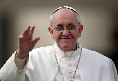 pope%2Bfra%25281%2529.jpg