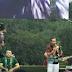 Videos del último concierto del Gran Martín Elías en calidad DVD