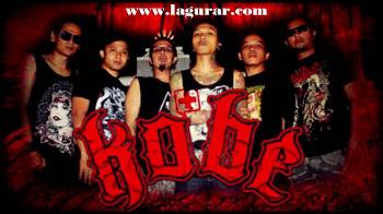 http://www.lagurar.com/2018/07/download-lagu-kobe-terbaik-album.html