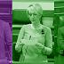 Pablo Iglesias triunfa en el Congreso con su Zasca a una diputada de Vox